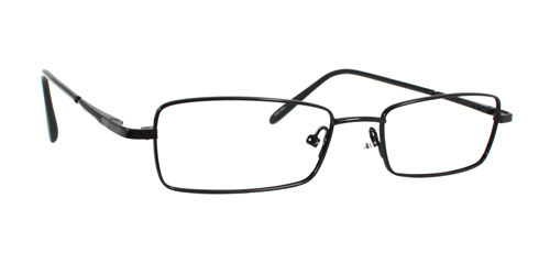 top ten frames in august fashion eyeglass world