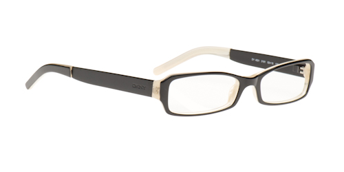 top frames for eyeglasses