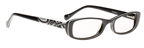 Why Are My Glasses Frames Turning White : Ways to Pick Two Pairs of Glasses - Fashion Eyeglass World