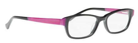 Lucky Favorite Kid's Glasses
