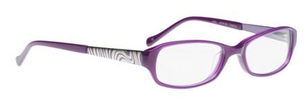 Lucky Jade Kid's Glasses