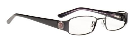 Daisy Fuentes 413 Peace Glasses