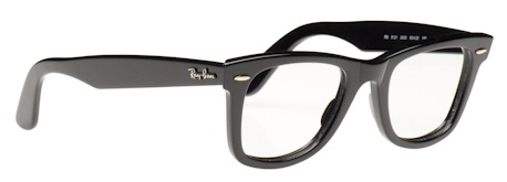 ray ban 5121 lucky citizen glasses