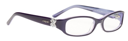 vogue 2548 glasses