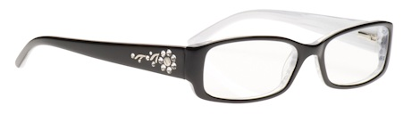 vogue 2594b glasses