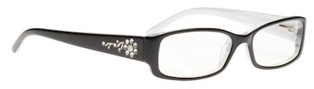 vogue 2594b glasses