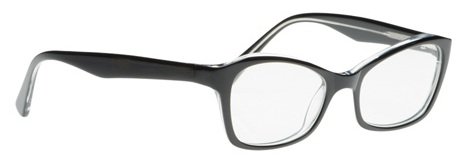 Just! Glasses