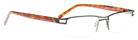 Randy Jackson 1000 Glasses