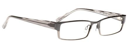 Randy Jackson 1003 Glasses