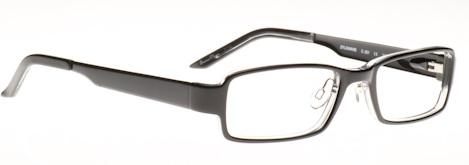 Randy Jackson 3008 Glasses