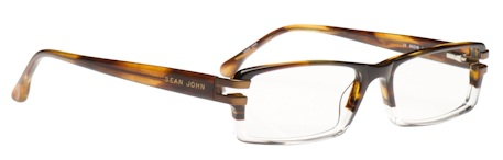 Sean John 2023 Glasses