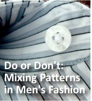 pattern-men-fashion