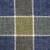 Plaid Cloth