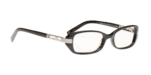 klein eyewear for back to school fashion eyeglass world