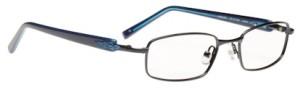 Kids Converse Eyeglasses