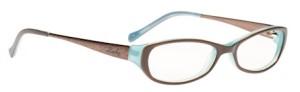 Lucky Beach Trip Glasses