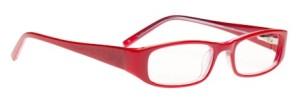 Lucky Kids Glasses
