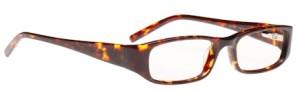 Lucky Kids Eyeglasses