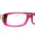 LA-INK-LA-INK-2-pink-right-300x150