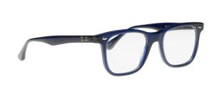 7c23c57ac4 ray ban eyeglasses rb 5248. Ray-Ban Eyeglasses RX ...