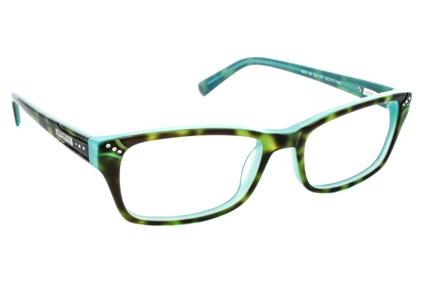 kollection available at eyeglass world