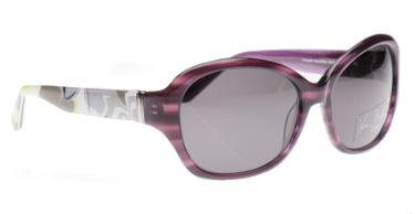 Anna Portobello Road Sunglasses by Vera Bradley