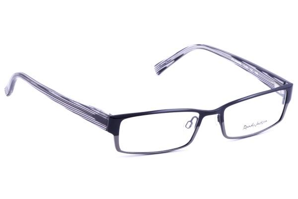 Randy Jackson Men\'s Eyewear vs TapouT Men\'s Frames - Fashion ...