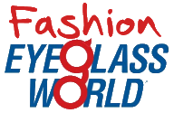 Fashion Eyeglass World
