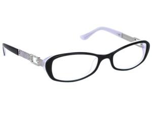 Guess Women's Glasses