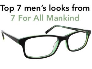 fashion eyeglasses 2015 cdaw  fashion eyeglasses 2015