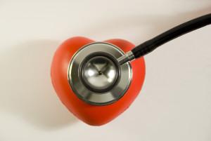 heart healthy recipes