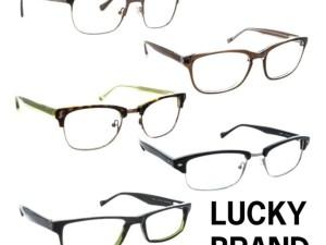 men's lucky brand