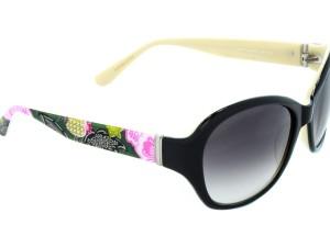 Must See Vera Bradley Sunglasses