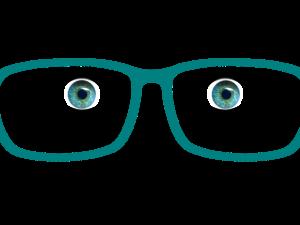 glasses-492910_1920