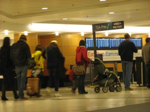 sw_Airport_cs21022