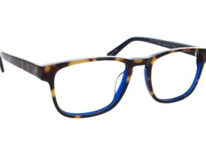 7 For All mankind 762 Men's Glasses