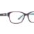 pepe-jeans-womens-frames-for-fall-image