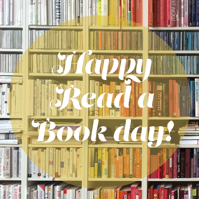readabookday_imagery