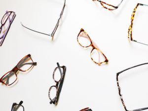 color story in tortoise