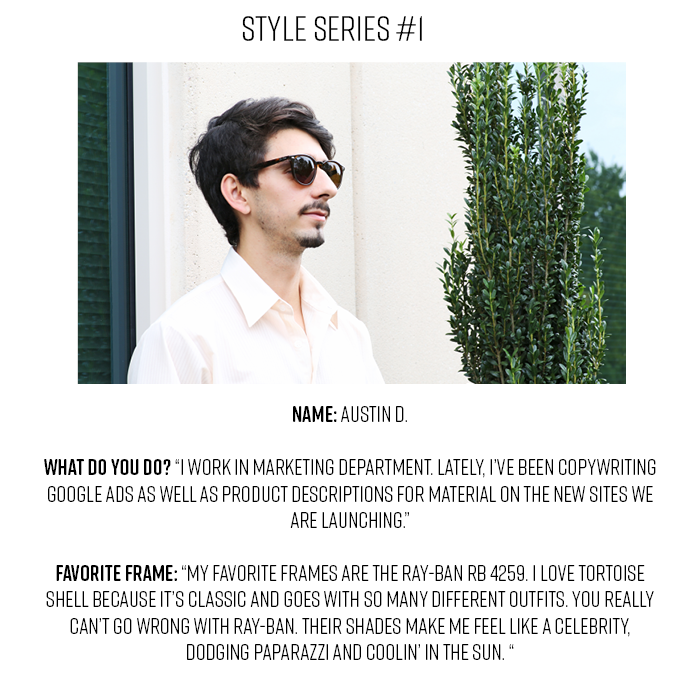 styleseries_austin