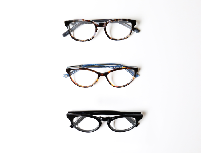 3 reasons to buy new glasses