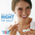 Are contacts right for you?