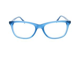 Shop blue frames at Eyeglass World