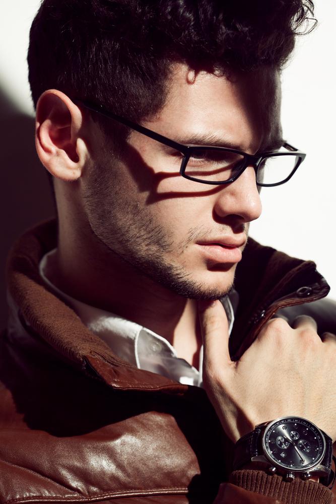 329837698f82 Men s Fashion Eyewear