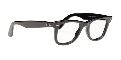 Top Ten Frames in August – Fashion Eyeglass World