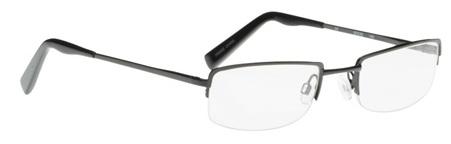 6ecfaac7684 TapouT Eyeglasses