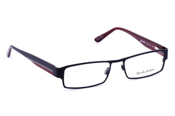 02d94792441 Randy Jackson Eyewear