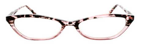 b42b1d8a5c08 Must Have Women s Eyeglass Frames from BCBG