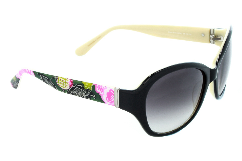 53ede0ab98f Vera Bradley Eyeglass   Sunglass Frames You Must See!