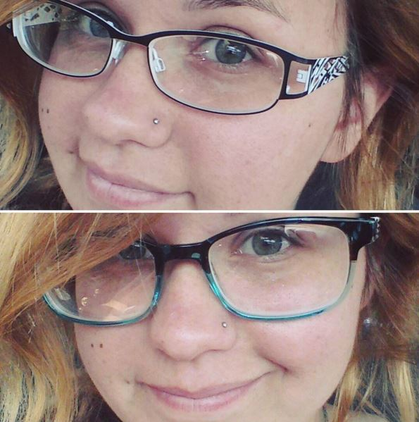 535fc72516dd Differences Between Metal and Plastic Frames | Fashion Eyeglass World